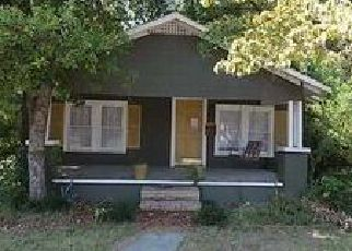 Statesboro Home Foreclosure Listing ID: 4045897