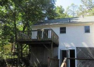 Rocky Point Home Foreclosure Listing ID: 4046950