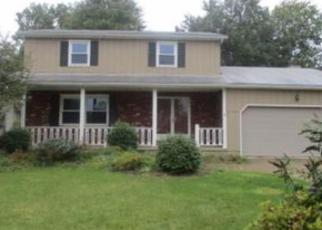 North Ridgeville Home Foreclosure Listing ID: 4047786