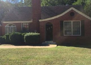 Montgomery Home Foreclosure Listing ID: 4049411
