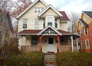 Hartford Home Foreclosure Listing ID: 4049535