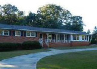 Lithonia Home Foreclosure Listing ID: 4049695