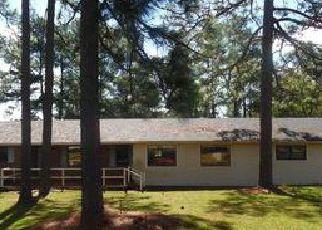 Statesboro Home Foreclosure Listing ID: 4049698