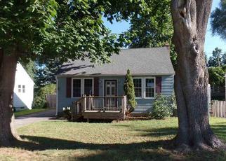 Albany Home Foreclosure Listing ID: 4050183