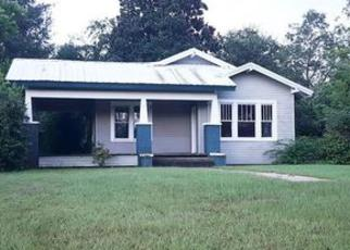 Petal Home Foreclosure Listing ID: 4051340