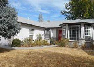 Boise Home Foreclosure Listing ID: 4051515