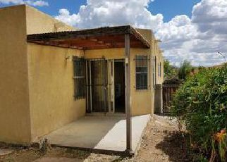 Albuquerque Home Foreclosure Listing ID: 4052953