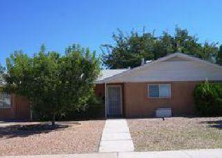 Albuquerque Home Foreclosure Listing ID: 4054005