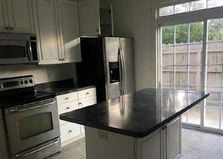 Chesapeake Home Foreclosure Listing ID: 4054413