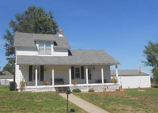 Higginsville Home Foreclosure Listing ID: 4054884