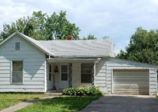 Higginsville Home Foreclosure Listing ID: 4054917