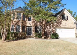 Roswell Home Foreclosure Listing ID: 4056010