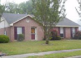 Montgomery Home Foreclosure Listing ID: 4057972