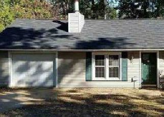 Tuscaloosa Home Foreclosure Listing ID: 4058862