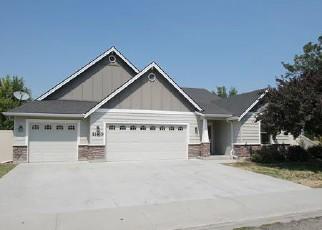 Boise Home Foreclosure Listing ID: 4058988