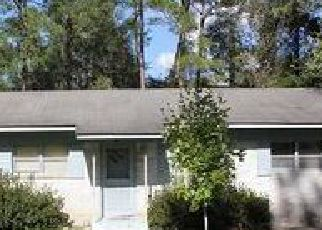Statesboro Home Foreclosure Listing ID: 4060653