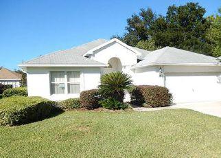 Ocala Home Foreclosure Listing ID: 4060676