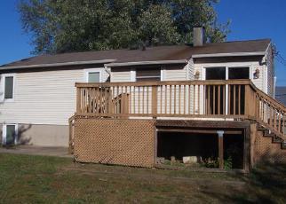 Medford Home Foreclosure Listing ID: 4061796