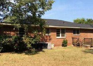 Tuscaloosa Home Foreclosure Listing ID: 4062814