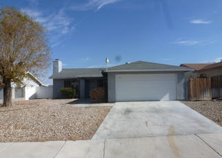 Barstow Home Foreclosure Listing ID: 4062857