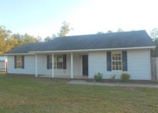 Aiken Home Foreclosure Listing ID: 4063204