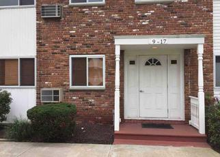 Smithtown Home Foreclosure Listing ID: 4063622