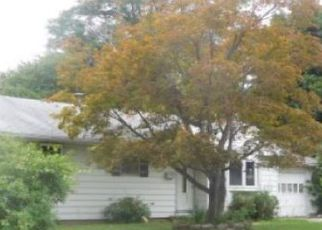 Medford Home Foreclosure Listing ID: 4063916