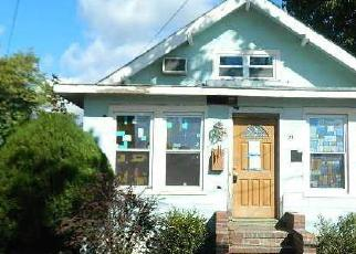 Amityville Home Foreclosure Listing ID: 4064087