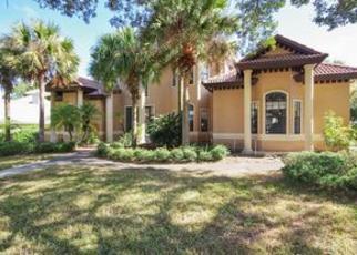 Orlando Home Foreclosure Listing ID: 4064681