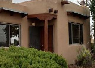 Santa Fe Home Foreclosure Listing ID: 4064785
