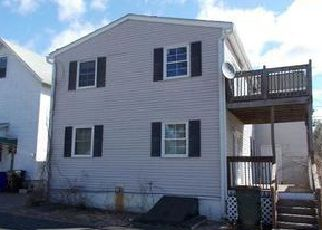 Windsor Locks Home Foreclosure Listing ID: 4065350