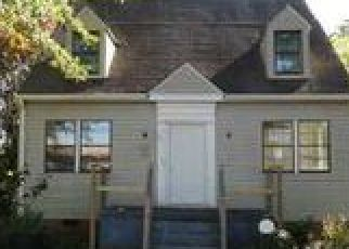 Norfolk Home Foreclosure Listing ID: 4065397