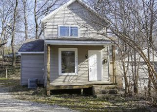 Kalamazoo Home Foreclosure Listing ID: 4065545