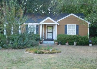 Montgomery Home Foreclosure Listing ID: 4065672
