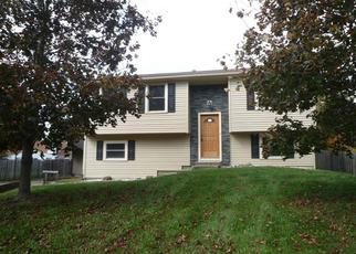 Stow Home Foreclosure Listing ID: 4066203