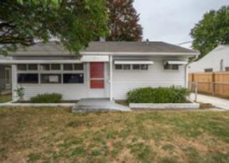 Louisville Home Foreclosure Listing ID: 4066559