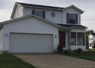 North Ridgeville Home Foreclosure Listing ID: 4066806