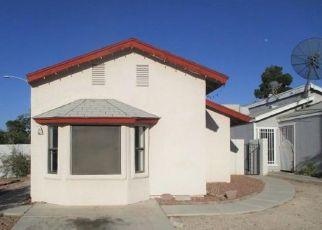 Las Vegas Home Foreclosure Listing ID: 4068314