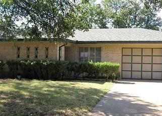 San Angelo Home Foreclosure Listing ID: 4069622