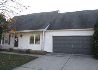 Bear Home Foreclosure Listing ID: 4069865