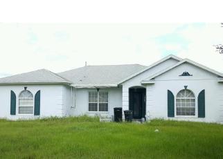 Orlando Home Foreclosure Listing ID: 4070235