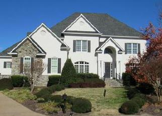 Richmond Home Foreclosure Listing ID: 4070883