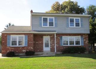 Bear Home Foreclosure Listing ID: 4070963