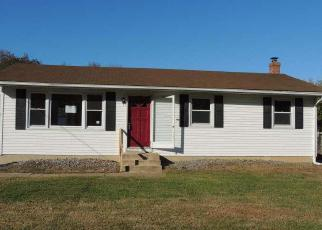 Bear Home Foreclosure Listing ID: 4071055