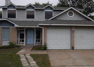 Austin Home Foreclosure Listing ID: 4071092