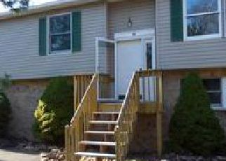 Albrightsville Home Foreclosure Listing ID: 4071341