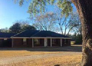 Bay Minette Home Foreclosure Listing ID: 4071384