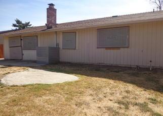 Sacramento Home Foreclosure Listing ID: 4071605
