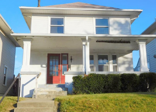 Dayton Home Foreclosure Listing ID: 4072013