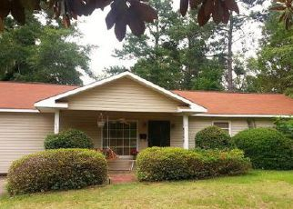 Aiken Home Foreclosure Listing ID: 4072117